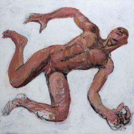 aguariza-pintura-050