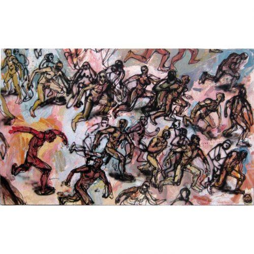 aguariza-pintura-092