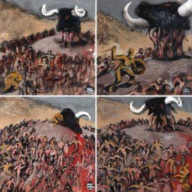 aguariza-pintura-107