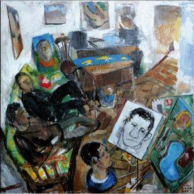 aguariza-pintura-009