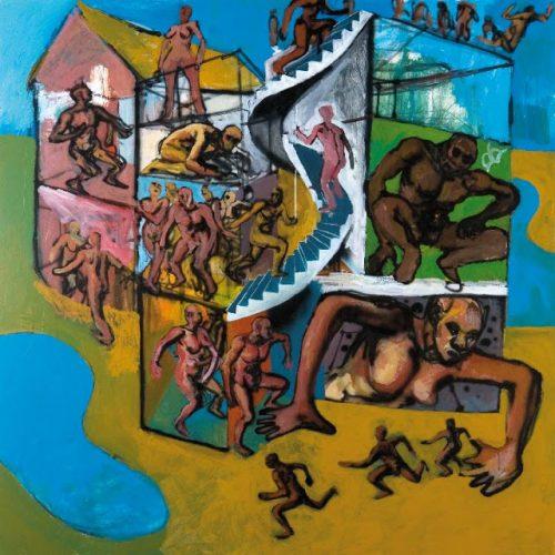 aguariza-pintura-072
