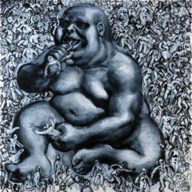 aguariza-pintura-078