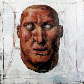 aguariza-pintura-079