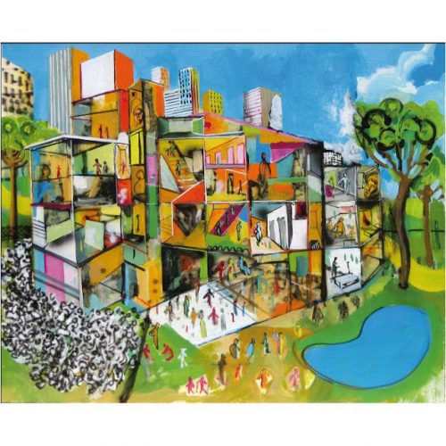 aguariza-pintura-083