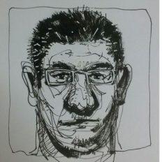 agu_ariza-autorretratos-14