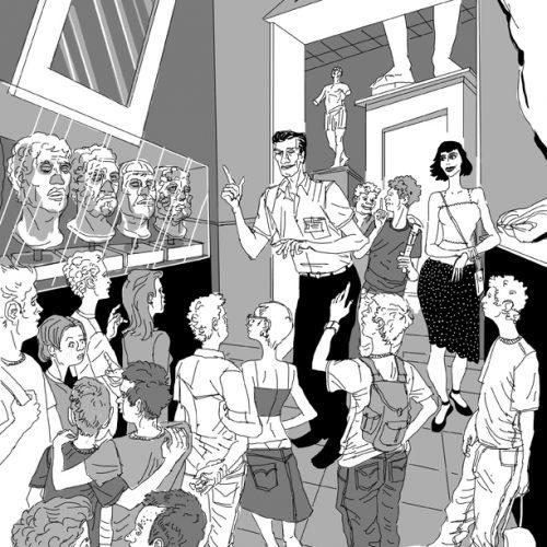 zombis ac 01